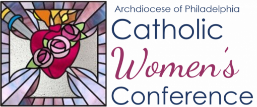 Philadelphia Catholic Women's Conference