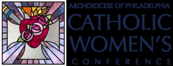 Philadelphia Catholic Women's Conference